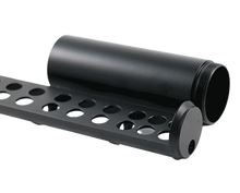 Leshiy Extended Shroud Kit V2 for Standard 250/350 mm Barrels #M9