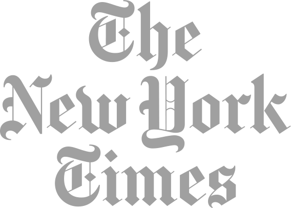 NYT-Mobile