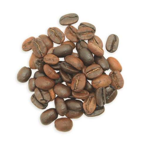 Colombia Supremo Light - Decaf