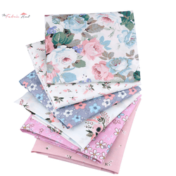Sweet Lou Collection - Set of 6 - The Fabric Hut