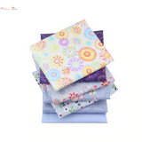 Fat Fifth Bundle - Fireworks Collection - Set Of 35 - The Fabric Hut