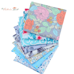 Fat Fifth Bundle Island Collection - Set of 8