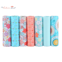 Fat Fifth Bundle Summer Medley - Set of 7