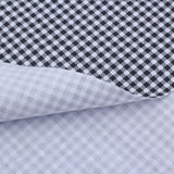 LAVENDER COLLECTION POLKA DOTS - 1/2 YARD - The Fabric Hut