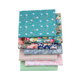 Fat Fifth Bundle - Vintage Floral - Set of 35 - The Fabric Hut