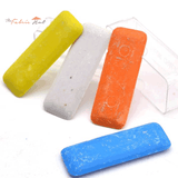 The Fabric Hut Tailor's Chalk - Set of 4