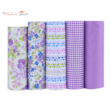 Mega Fat Fifth Bundle - Set of 20 - The Fabric Hut