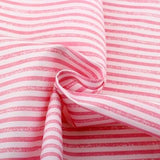Pink Collection Yardage - 1/2 Yard - The Fabric Hut