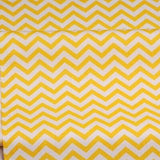 Yellow Dream Collection Yardage - The Fabric Hut