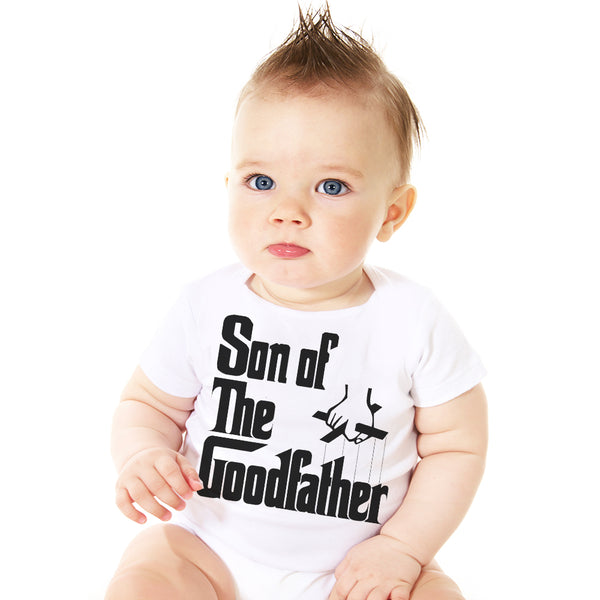 Hipster Baby Cute Funny Unique Kids T-shirt, Perfect new baby gift, I like big bottles and I cannot lie, party tonight my crib, 3am bring a bottle, been inside 9 months,  I like Big butts and I cannot Lie, Dirty fingers, bang tidy, White baby Kids T-shirt, Been inside 9 months, out now on good behaviour