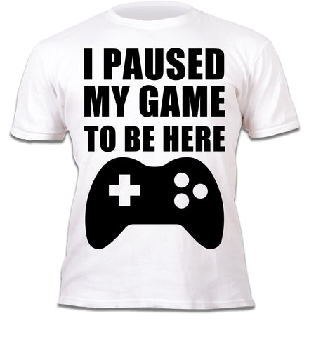 Gaming kids T-shirt, Unique baby gift, Battle Royale, fortnite, fortnight, White Kids children T-shirt, Fruit of the loom, eat sleep fortnite repeat, fortnight gaming t-shirt, fortnight gamers t-shirt, fortnite gamers t-shirt, fortnite gaming t shirt, kid gamer, kid gamer gift, playstation gift, playstation t-shirt, xbox online t shirt, xbox gift t-shirt, grand theft auto, red dead redemption,