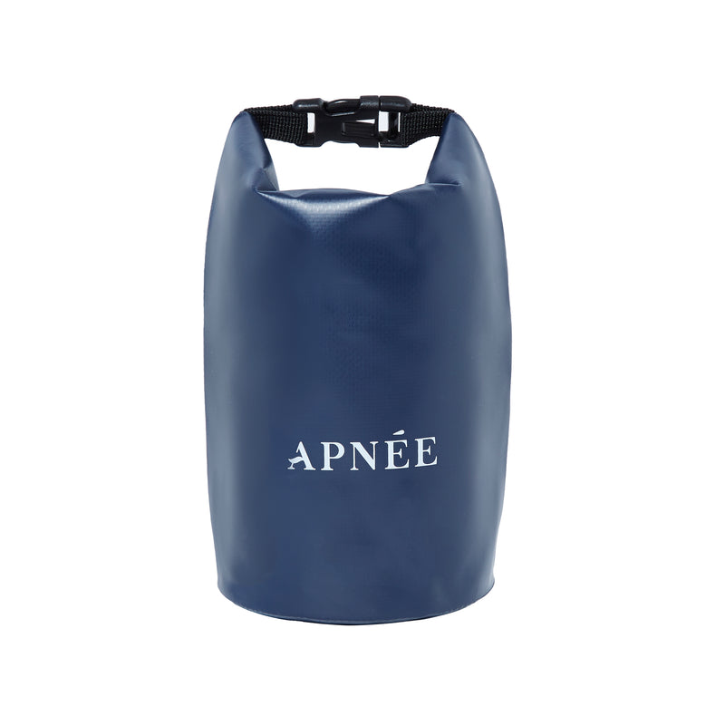 Apnée Swimwear Paris