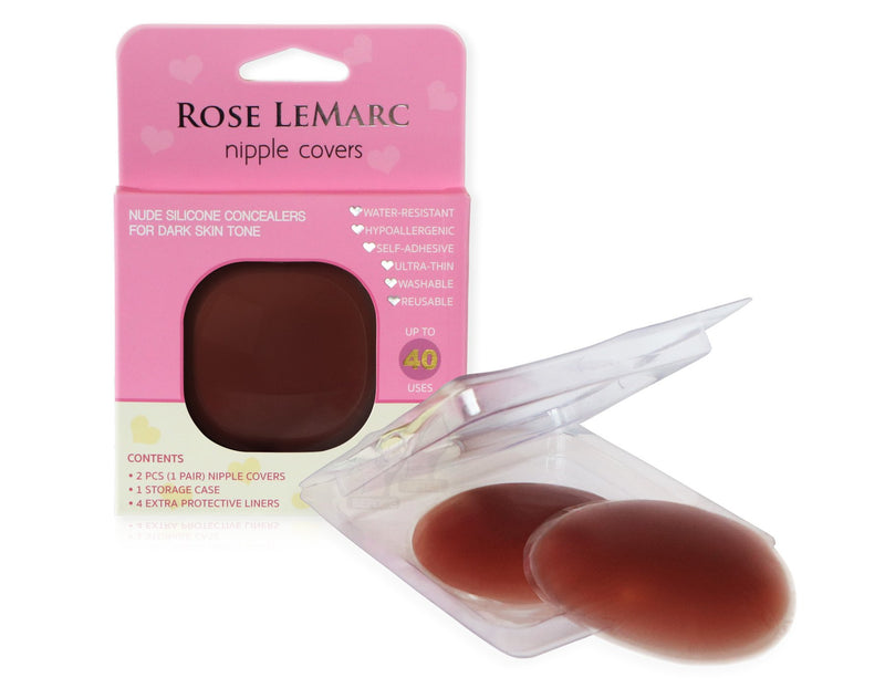 Rose-LeMarc-Essentials-Nipple-Covers-Dark-Packaging