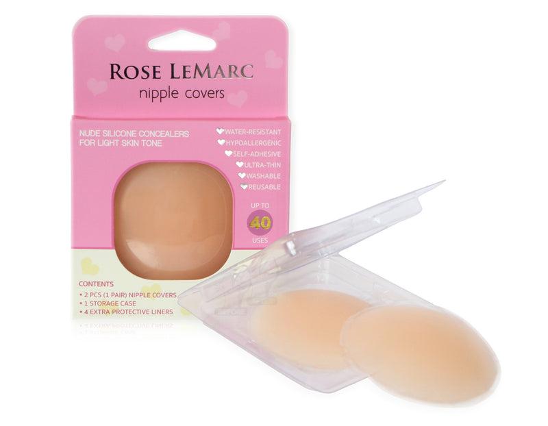 Rose-LeMarc-Essentials-Nipple-Covers-Light-Packaging
