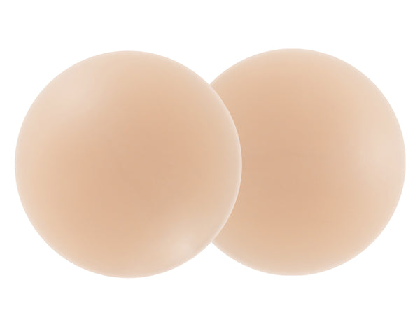 Essentials Silicone Nipple Covers