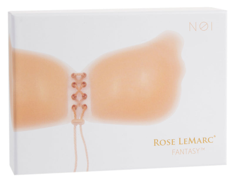Rose-LeMarc-Fantasy-Adhesive-Silicone-Bra-Butterfly-Drawstring-Light-Packaging