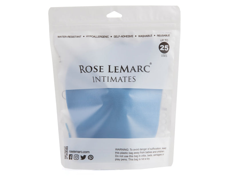 Rose-LeMarc-Intimates-Adhesive-Bra-Butterfly-Drawstring-Blue-Packaging