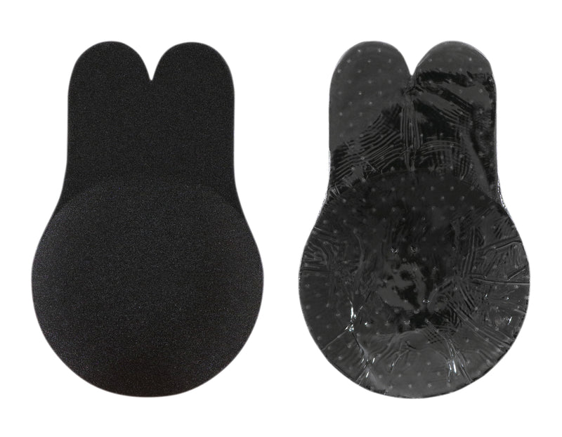 Rose-LeMarc-Intimates-Extra-Sticky-Rabbit-Breast-Lift-Black