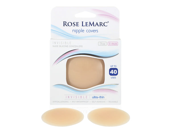 Rose-LeMarc-Invisible-Nipple-Covers-Light-Packaging