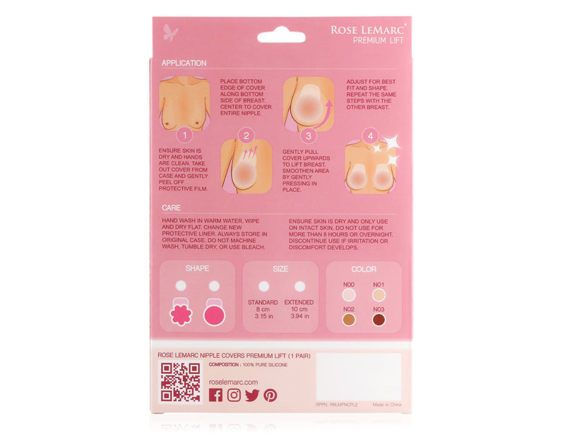 Rose-LeMarc-Premium-Breast-Lift-Light-Packaging