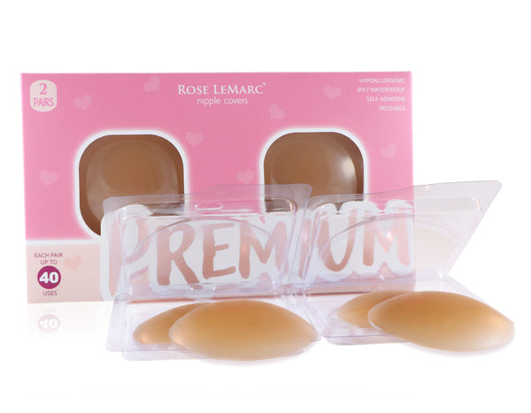 Rose-LeMarc-Premium-Nipple-Covers-Medium-Packaging