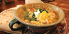 GILLY'S GREEN CHILE STEW