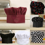 Cooking Help Hq Skullies & Beanies Cook Adjustable, Unisex, Kitchen Baker, Chef Elastic Cap Hat. Comfortable. Free Shipping!