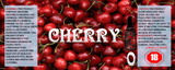 Cherry or Cholocate