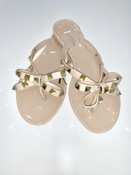 HILLY SANDALS