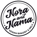 Nora and Nama