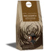 Milk Macadamia 130g - Nestar Chocolates