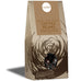 Dark Coffee Beans 130g - Nestar Chocolates