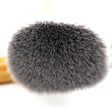 Synthetic Angled Cheek Brush Makeup Tool