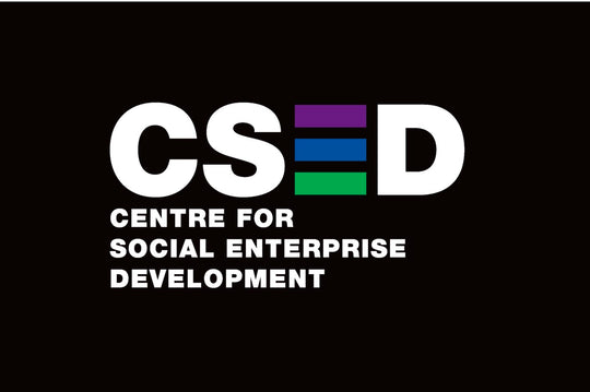 Youth Jobs With CSED!