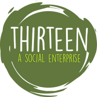 Thirteen: A Social Enterprise