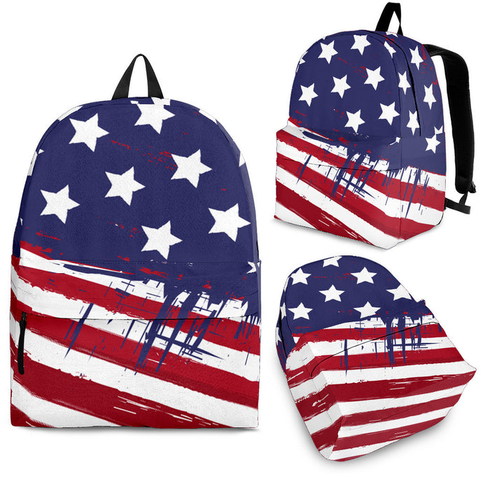CHILDREN & ADULTS BACKPACKS.
