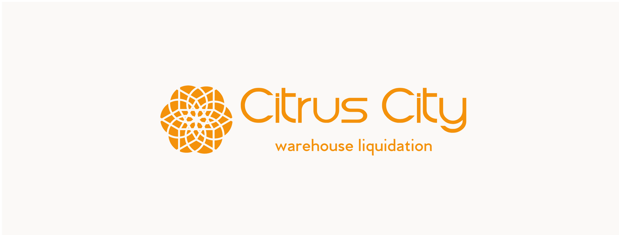 Citrus City Liquidation