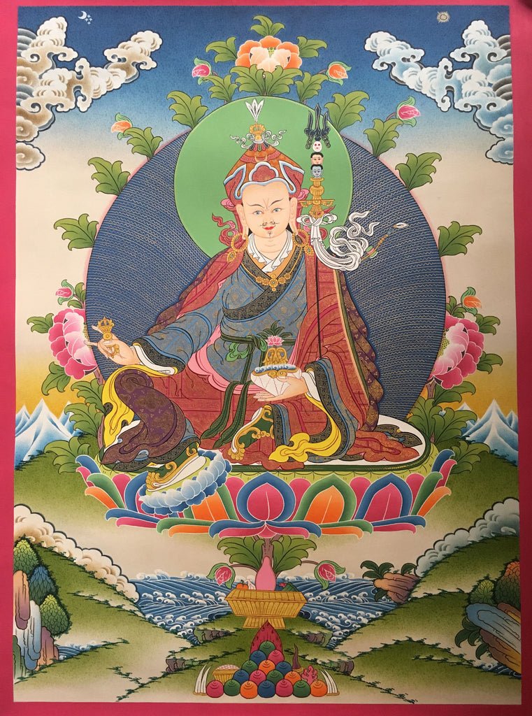 https://cdn.shopify.com/s/files/1/1876/0297/products/NTH117_Guru_Padmasambhava_thangka_A_1024x1024.jpg?v=1492078568