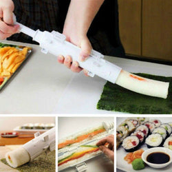 perfect Sushi Roll Maker Kit