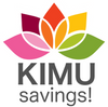 Kimu Savings