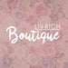 Liv Rich Boutique