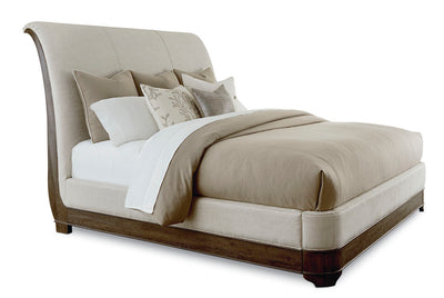 the 3 Piece Bedroom Package is available in Edmonton at McElherans Furniture + Design
