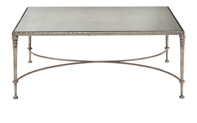 Bernhardt   Orleasn living room occasional cocktail table	is available in Edmonton Alberta at McElheran's Furniture + Design