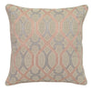 the Classic Home   V140286 table top decor toss pillow is available in Edmonton at McElherans Furniture + Design