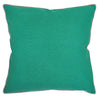 the Classic Home   V850000 table top decor toss pillow is available in Edmonton at McElherans Furniture + Design