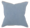 the Classic Home   V850437 table top decor toss pillow is available in Edmonton at McElherans Furniture + Design
