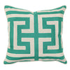 the Classic Home   V950632 table top decor toss pillow is available in Edmonton at McElherans Furniture + Design