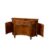 the Theodore Alexander Althorp classic / traditional AL61069 living room occasional chest is available in Edmonton at McElherans Furniture + Design