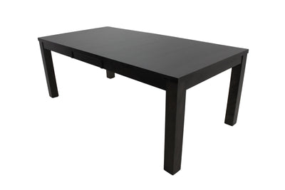 the BDM   TBDRE-0881 705 dining room dining table is available in Edmonton at McElherans Furniture + Design