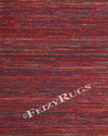 the Feizy Rugs   0504F floor decor area rug is available in Edmonton at McElherans Furniture + Design